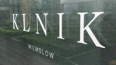 Let KLNIK Take Care of You With our Exclusive Memberships